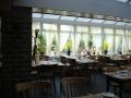 Conservatory Restaurant